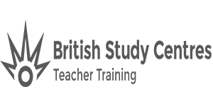 British Study Centres Teacher Trainig- Internship in the UK