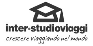 Internship in Brighton Partner Inter Studio Viaggi