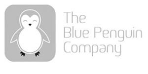 The Blue Penguin Company- Partner Internship in the UK