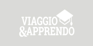 Viaggio e Apprendo Partner Internship in the UK