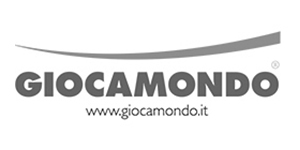Giocamondo Partner Internship in the UK