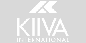 Kiiva Partner Internship in the UK