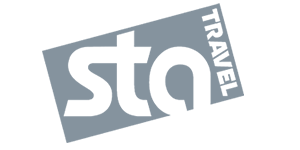 Sta Travel Travel Agency- partner Internship in the UK